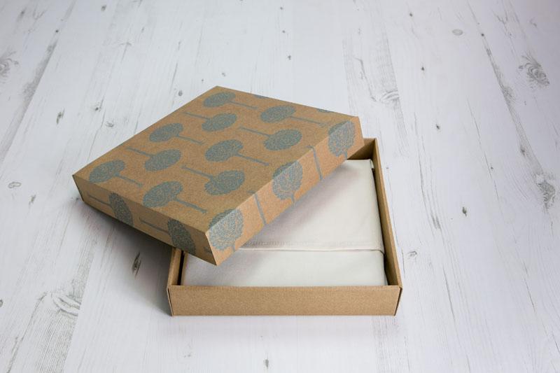 folio_albums_presentation_box_002