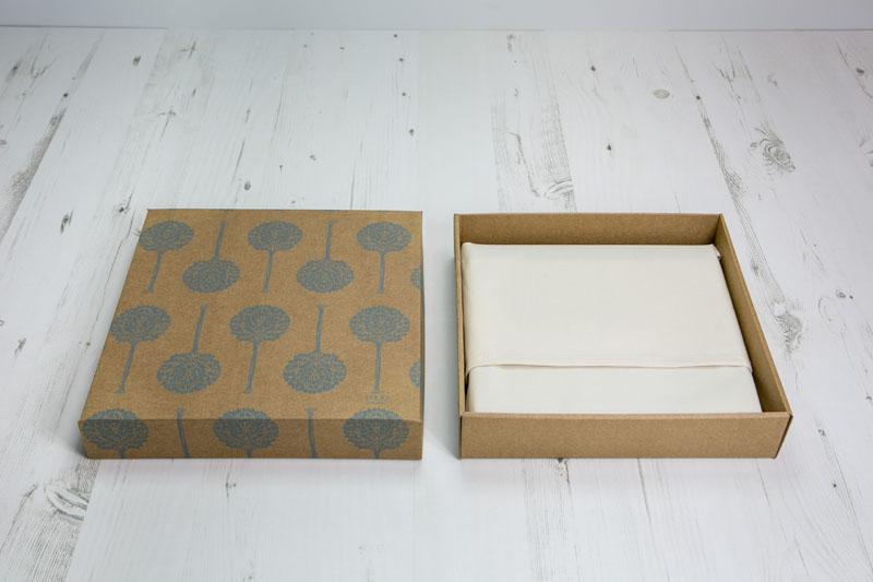 folio_albums_presentation_box_003
